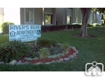 Picture of Rivers Bend Apartments in Marysville, California