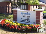 Picture of Riverside Village in Chicago, Illinois