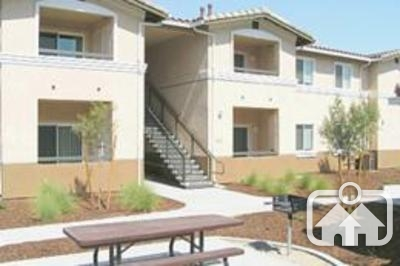 Riverview Apartments In Barstow California