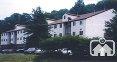 Image of Rostraver Apartments