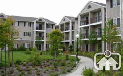 Scenic vista apartments in kent washington for One bedroom apartment in kent wa