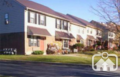 Apartments For Rent In Schuyler County Ny