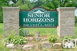 Image of Senior Horizons at Silver Lake