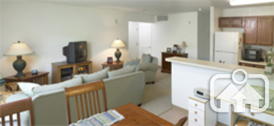 sharp road apartments in evesham township nj