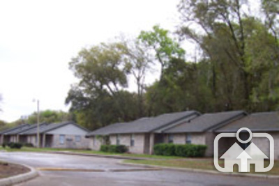 Image of Smith Thomas Court Apartments