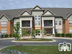 Image of Snow Hill Senior Apartments