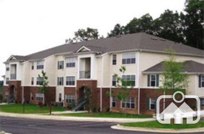 Somerset Club Apartments In Cartersville Ga