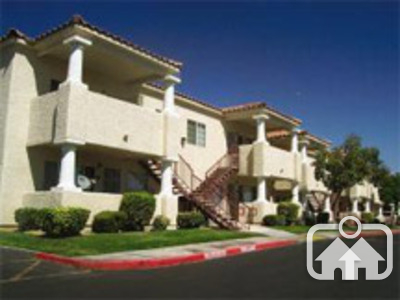 active adult clark community county nevada