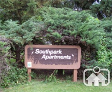 Image of Southpark Apartments