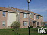 Image of Springbrook Commons Apartments