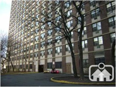 St James Apartments Newark Nj