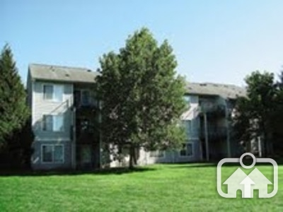 Low Income Apartments Vancouver Washington