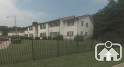 Stonecroft Village Apartments Gastonia Nc