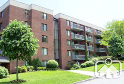 Stratton Hill Park Apartments In Worcester Massachusetts