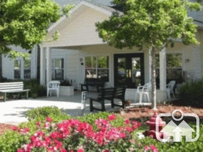 Summer Breeze Apartments In St Augustine Florida