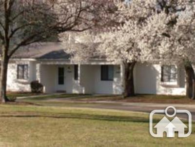 On Site Property Management Sanford Nc