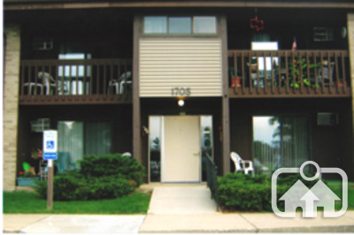 Image of Sycamore Meadow Apartments