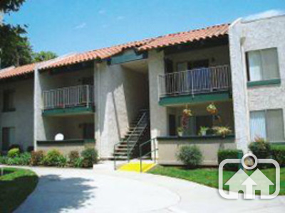 San Bernardino Apartments For Rent For Low Income