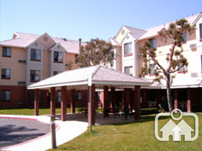 Income Based Apartments In Moreno Valley Ca