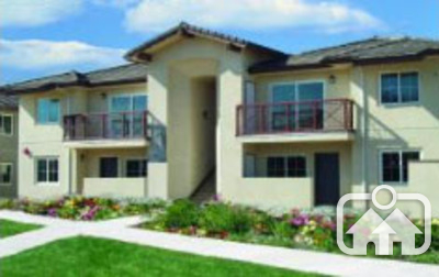 Image of Tanager Springs Apartments