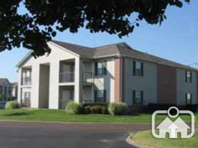 South Park Apartments In Southaven Ms