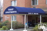 Picture of Terry Apartments in Wilmington, Delaware