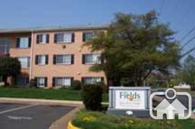 The Fields Apartments Leesburg Va