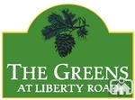 Image of The Greens at Liberty Road