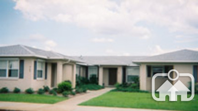 Apartments For Rent In Wauchula Fl