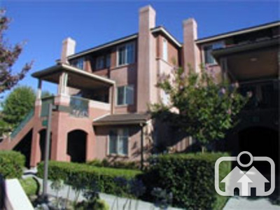 The promenade apartments in pleasanton california - 2 bedroom apartments in pleasanton ca ...
