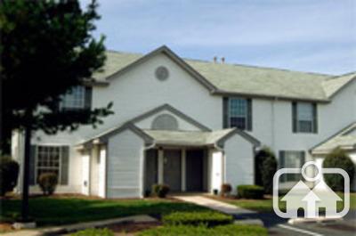 Delmar Delaware Apartments For Rent