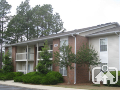 Apartments In Moore County Nc