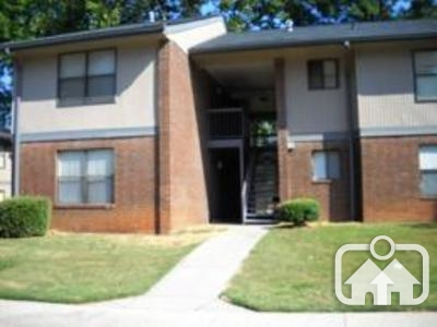 Income Based Apartments In Gainesville Ga