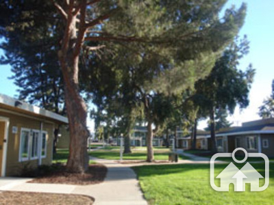 Tracy Garden Apartments In Tracy Ca