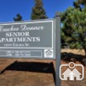 Apartments In Truckee Ca
