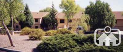 Image of Tuzigoot Village Apartments