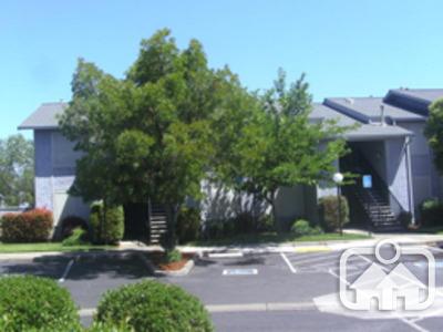 Apartments For Rent In Ukiah California