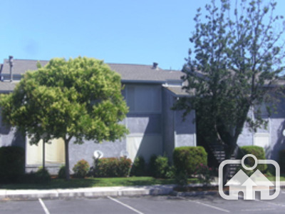 Ukiah Terrace Apartments Ukiah Ca