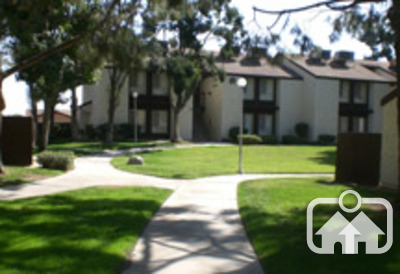 You should probably know this: Brandywine Apartments Delano Ca