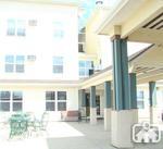 Image of Villard Terrace