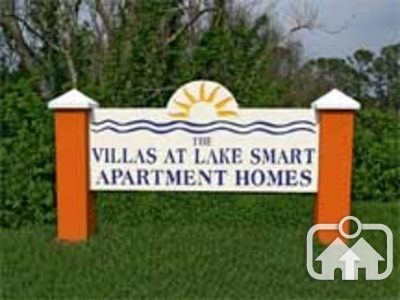 Image of Villas at Lakesmart