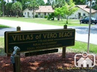 Image of Villas of Vero Beach
