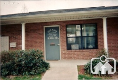 Ville platte village apartments in ville platte la for Affordable furniture ville platte la