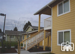 Picture of Virginia Station Apartments in Centralia, Washington