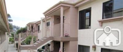 Image of Vista Aliso Apartments