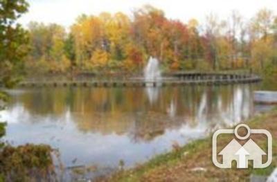 Image of Vistas at Lake Largo