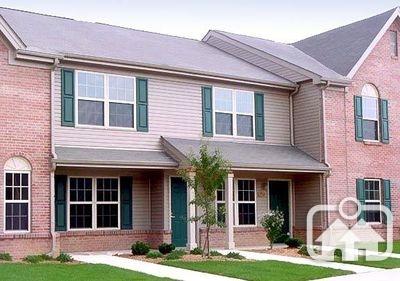 Walnut Grove Apartments In Blacklick Ohio