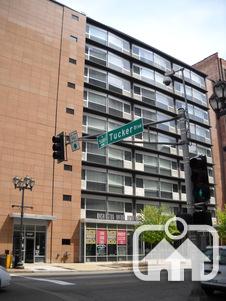 washington avenue apartments in saint louis mo