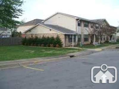 Washington Plaza Apartments In Fayetteville Arkansas