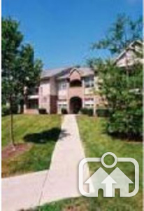 Apartments For Rent In Portage County Ohio